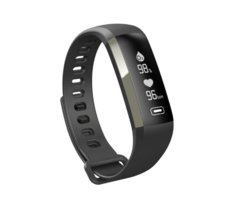 FitGO FW 11 LIGHT SMARTBAND