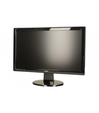 Benq 22''GL2250HM LED 2ms/20mln/DVI/HDMI