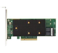 Lenovo Adapter ThinkSystem RAID 530-8i PCIe 12Gb 7Y37A01082
