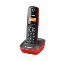 Panasonic KX-TG1611 Dect/RED