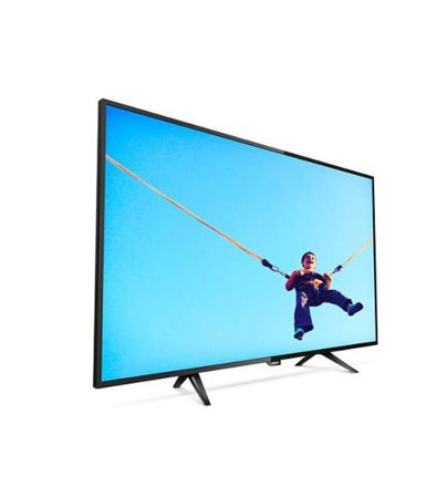 "Philips 49"" LED  49PFS5302/12"