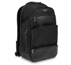 Targus Mobile VIP 12-15.6 Large Laptop BackPack Czarny