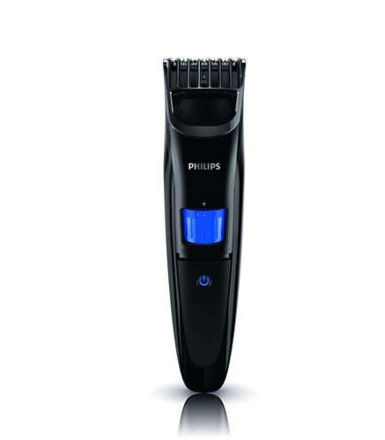 Philips Trymer do brody Seria 3000           QT4000/15
