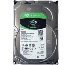 Seagate Barracuda 4 TB 3,5'' 256 ST4000DM004