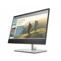 HP Inc. Monitor Mini-in-One 24 Display 7AX23AA