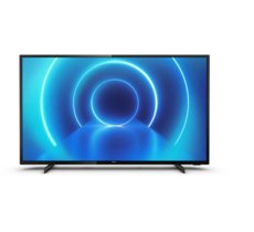 Philips Telewizor LED 50 cali 50PUS7505/12 SMART