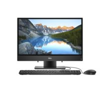 Dell Komputer All in One Inspiron 3280 Win10Home i3-8145U/1TB/4/INT/FHD