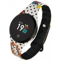 Garett Electronics Smartwatch Teen 2