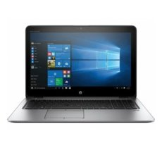HP Inc. Laptop poleasingowy HP EliteBook 755 G4 AMD A10-8730B 2,4 GHz / 8 GB / 240 SSD / 15,6'' fullHD / Win 7/8 Prof.