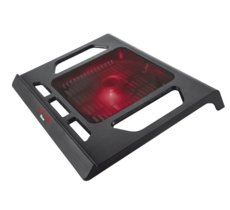 Trust GXT 220 Notebook Cooling Stand