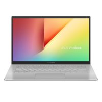 Asus Notebook R459UA-EK109T W10H i3-7020U/4/256/HD620/14.0