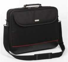 MODECOM TORBA DO LAPTOPA  MARK 15,6