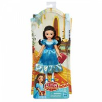 Disney Princess, Elena z Avalor - Isabel