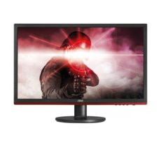 AOC Monitor 21.5 G2260VWQ6 LED HDMI DP 1ms Czarny