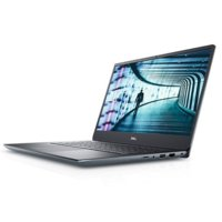Dell Notebook Vostro 5490/Core i5-10210U/8GB/512GB SSD/14.0 FHD/Intel UHD 620/FgrPr/Cam & Mic/WLAN + BT/Backlit Kb/3 Cell/W10Pro 3Y BWOS