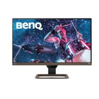 Benq Monitor 27 cali EW2780U  LED 5ms/1300:1/HDMI/IPS