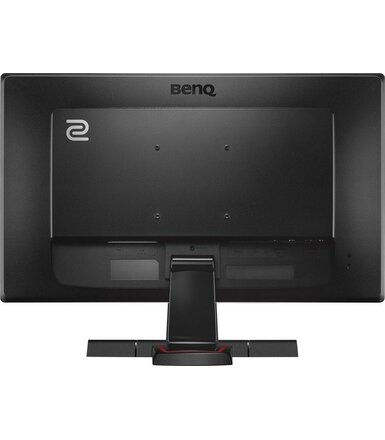 ZOWIE Monitor BenQ RL2455S LED 1ms, 12mln:1, HDMI, gaming