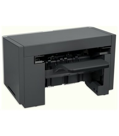 Lexmark MS81x Series Staple Finisher 40G0850