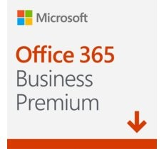 ESD Office 365 Business Premium Win/Mac 1User 1Year All Languages KLQ-00211