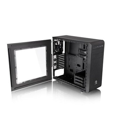 Thermaltake Obudowa Core V31 Window - Black