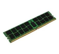 Kingston 8GB DDR4 2400 CL17 ECC KVR24R17S4/8