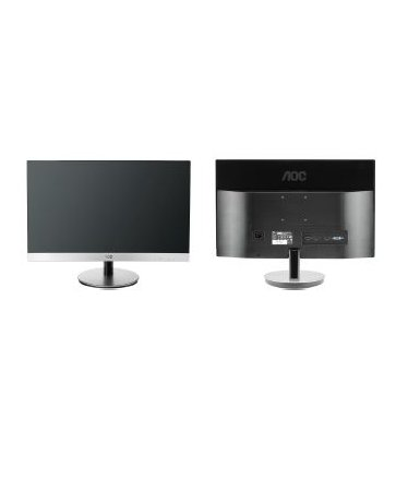AOC Monitor 23 i2369Vm  LED IPS HDMI MHL DP Głośniki