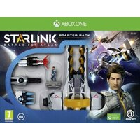UbiSoft Gra Xbox One Starlink Starter Pack
