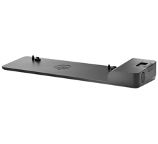 HP Inc. UltraSlim Dock                  D9Y32AA