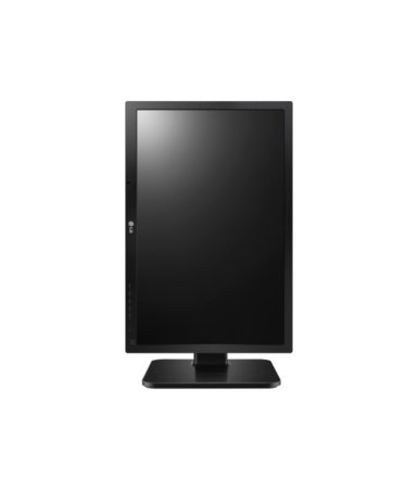 LG Electronics 27'' 27MB67PY-B  LED IPS DP/DVI/USB/Pivot
