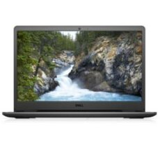 Dell Notebook Vostro 3500 i5-1135G7/8GB/SSD 256GB/15'' FHD/Iris Xe UMA/FgPr/Cam & Mic/WLAN + BT/Kb_Backlit/3 Cell/W10Pro/3Y BWOS