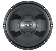 Hertz DS 30.3 SUBWOOFER 300mm