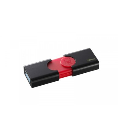 Kingston Pendrive Data Traveler 106  64GB 100MB/s