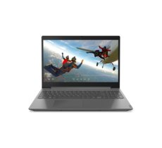 Lenovo Laptop V155-15API 81V50015PB W10Home Athlon 300U/4GB/256GB/INT/DVD/15.6 FHD/2YRS CI