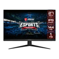 MSI Monitor Optix G271 27 cali Flat/LED/FHD/Non-Touch