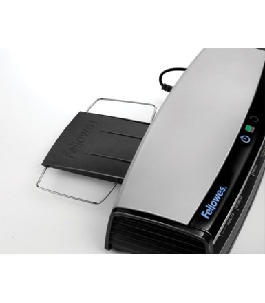Fellowes Laminator Jupiter 2 A3/ 5733501