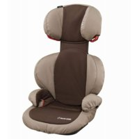 Fotelik Rodi SPS Oak Brown 15-36 kg
