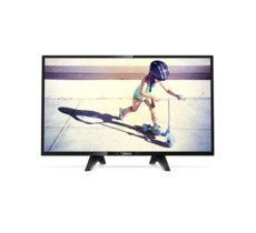 Philips 32'' LED 32PHT4132/12