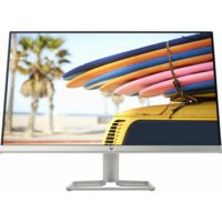 HP Inc. Monitor 24fw z Audio 4TB29AA