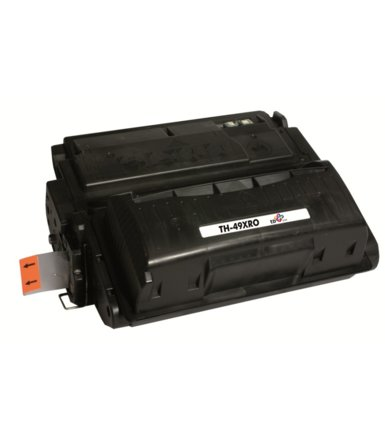 TB Print Toner do HP Q5949X TH-49XRO BK ref.