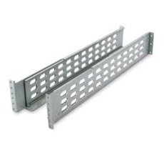 APC 4-Post Rackmount Rails             SU032A