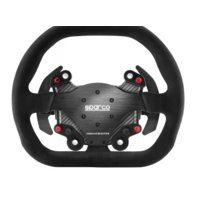 Thrustmaster Kierownica Competition Wheel Sparco P310 Mod