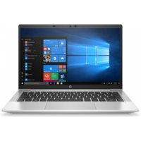 HP Inc. Notebook 635 AeroG7 R5-4650U 256/8G/Win10Pro/13,3 2E9F4EA