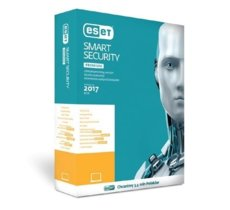 ESET Smart Security PL Prem 2Y BOX ESSP-N-2Y-1D