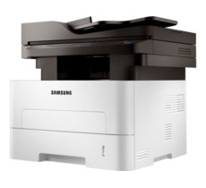 HP Inc. Samsung Xpress SL-M2885 FW Laser Multifunction