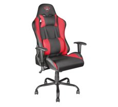 Trust GXT 707 RESTO GAMING CHAIR