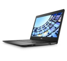 "Dell Vostro 3481 Win 10 Pro i3-7020U/1TB/8GB/Intel HD/14"" HD/42WHR/3Y NBD"